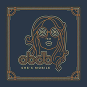 CBDB: She's Mobile