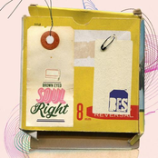 Right (Feat. SOLE)