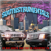 Southstramentals