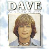 Le Meilleur De Dave