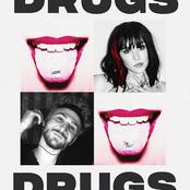 Drugs (feat. Two Feet) - Single