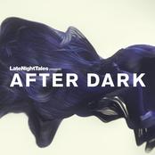 LateNightTales presents After Dark