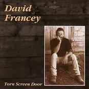 David Francey: Torn Screen Door