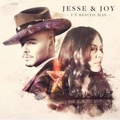 Jesse & Joy: Un Besito Más