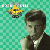 Bobby Rydell: Cameo Parkway - The Best Of Bobby Rydell (Original Hit Recordings)