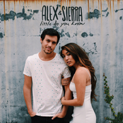 Alex and Sierra: Little Do You Know