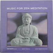Music For Zen Meditation