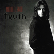 Michael Sweet: Truth