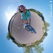 Evan Giia: tiny life (Duskus Remix)