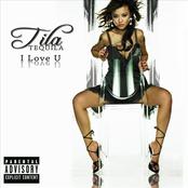 I Love U (single)