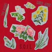 S.O.I.L. - EP