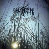 Panopticon / When Bitter Spring Sleeps