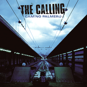 Wherever You Will Go by The Calling