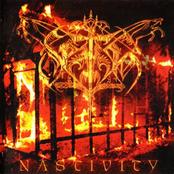 Nastivity