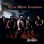 Texas Hippie Coalition: Rollin'