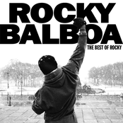 Rocky Balboa: The Best of Rocky (Remastered)