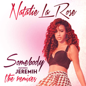 Somebody (The Remixes)