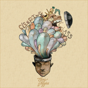 Casey Veggies: Sleeping in Class