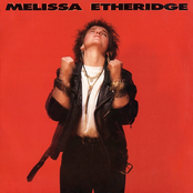 Melissa Etheridge: Melissa Etheridge