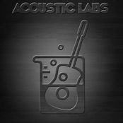 acoustic labs