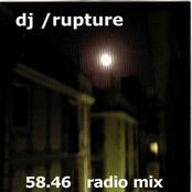 58.46 radio mix