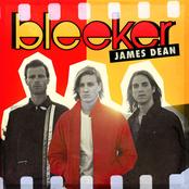 James Dean - Single