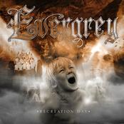Evergrey: Recreation Day