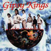 Gipsy Kings: Este Mundo