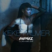 Enemiez (Remix)