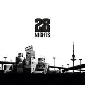 28 Nights
