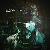 DJ-Kicks (Moodymann) [Mixed Tracks]