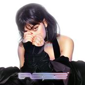 Unlock It (feat. Kim Petras and Jay Park)