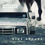 Ride Around (feat. Conor Darvid)