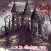 Lost In Shadows Grey