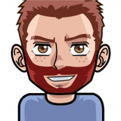 Avatar for bsrome