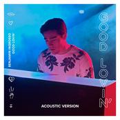 Good Lovin' (Acoustic Version)
