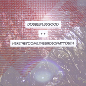 DoublePlusGood: Here They Come, The Birds of My Youth