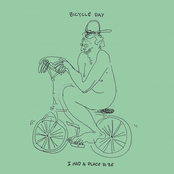 Bicycle Day: I Had a Place to Be