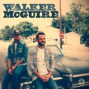 Walker McGuire: Walker McGuire