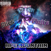 Blick Flair's Ape Mountain