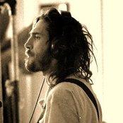 John Frusciante 0894ad4d65c942c3929705b7e4b5ef70