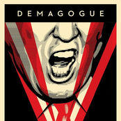 Demagogue (30 Days, 30 Songs)