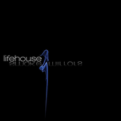 Smoke & Mirrors (Deluxe Version)