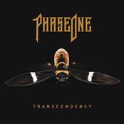 Phaseone: Transcendency