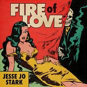 Fire of Love - Single