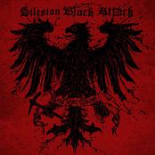 Silesian Black Attack: Krew ziemi czarnej