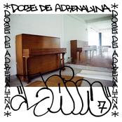 Dose de Adrenalina [Explicit]