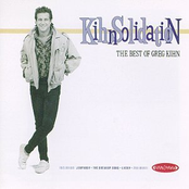 Kihnsolidation: The Best Of Greg Kihn