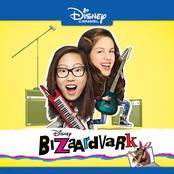 Bizaardvark (Music from the TV Series)