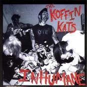 Koffin Kats: Inhumane